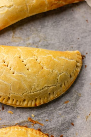 image of mr biggs Nigerian meat pies