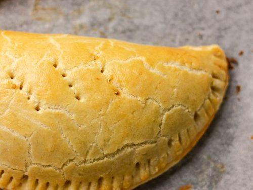 image of mr biggs Nigerian meat pies