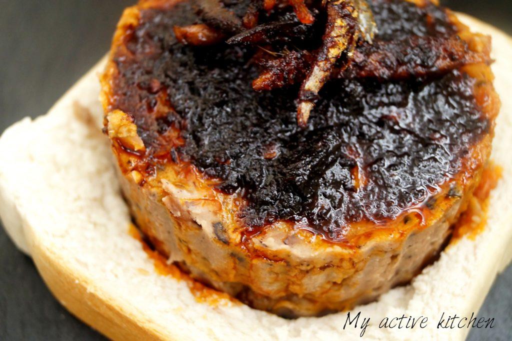 how to cook ewa agayin