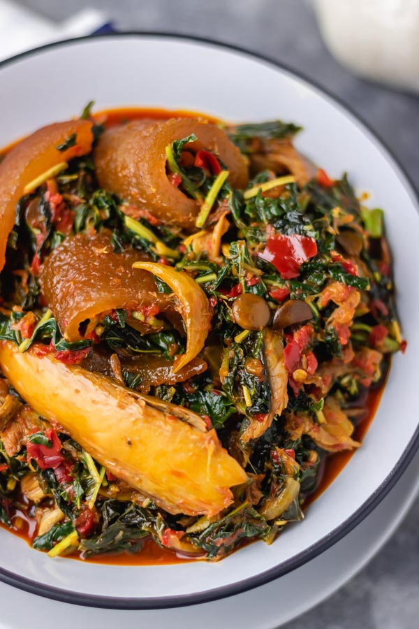 Image result for EFO RIRO