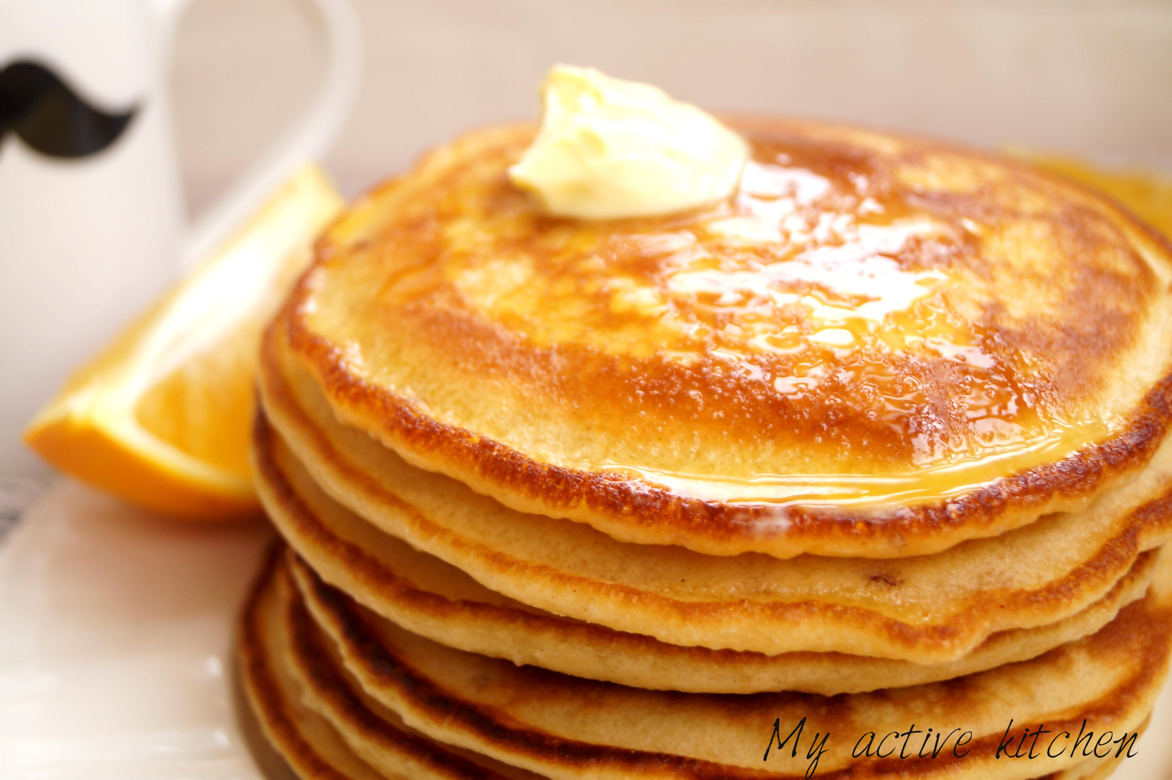 Hot Bread Kitchen Recipes