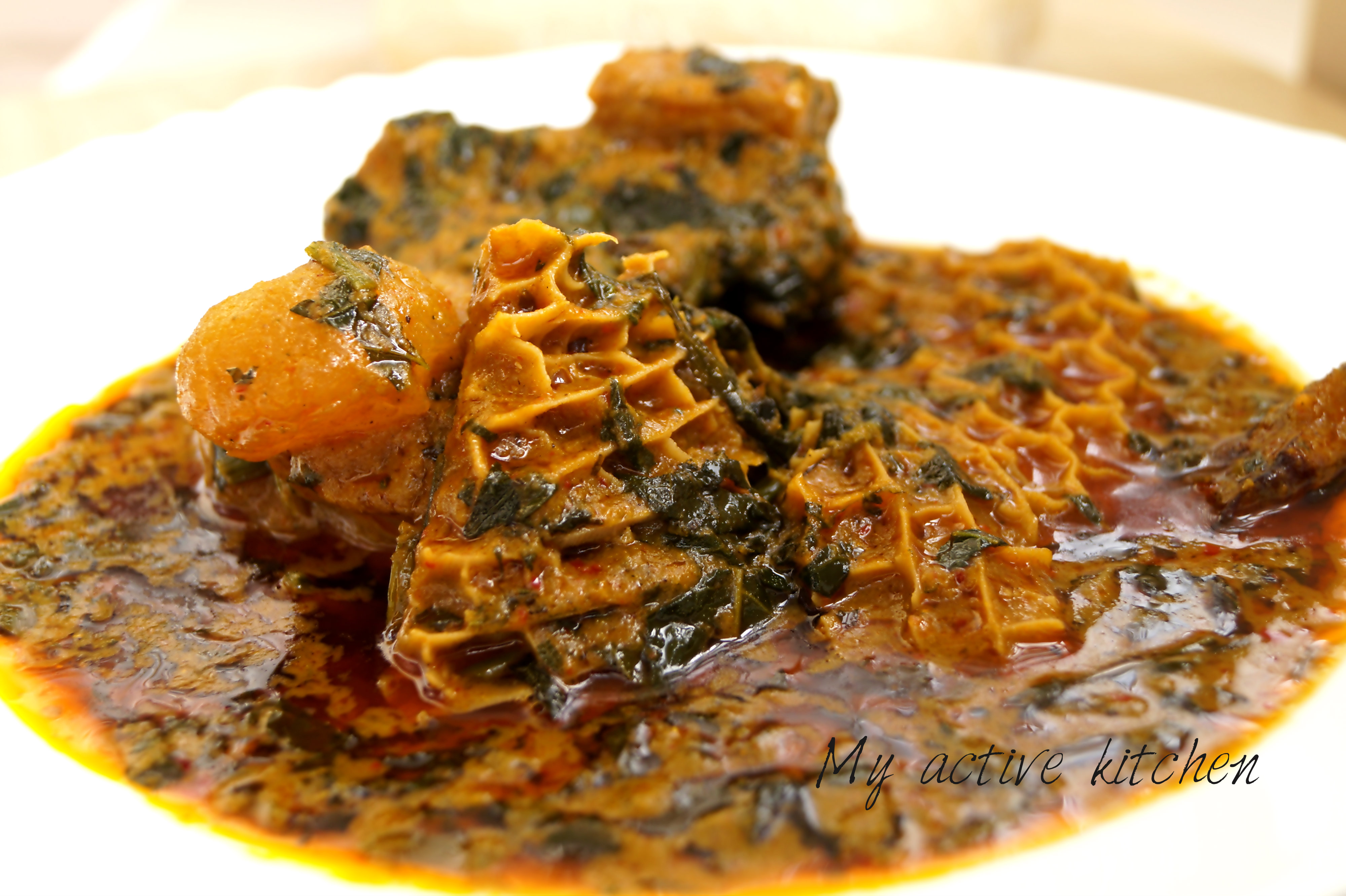 ofe-akwu-ibo-banga-soup