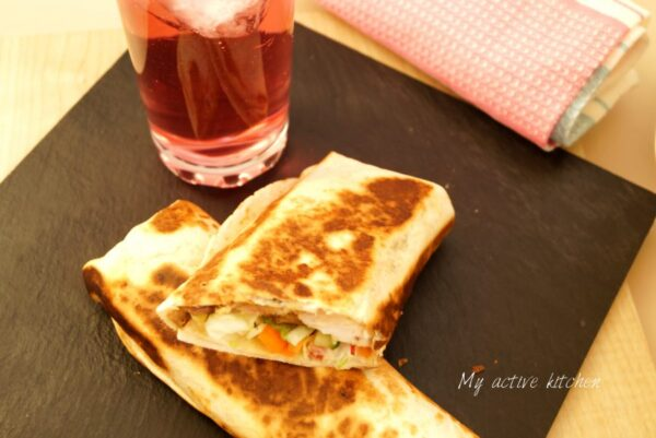 nigerian-chicken-shawarma-1