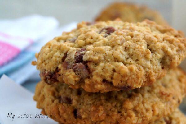 oatmeal-cookies-4