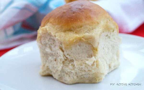 how-to-make-diner-roll