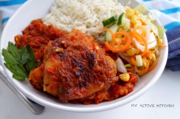 chicken-stew3