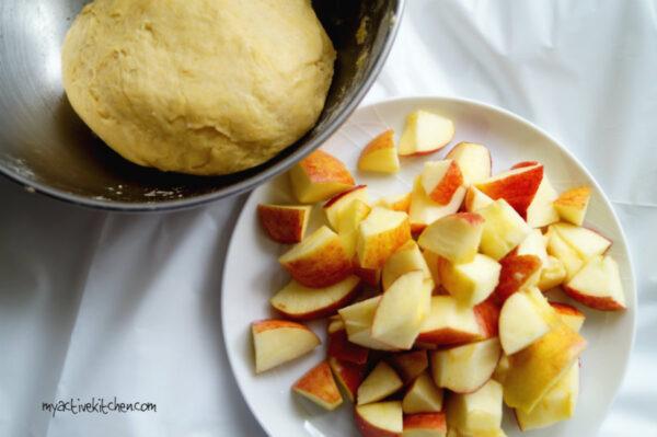 apple-pie1